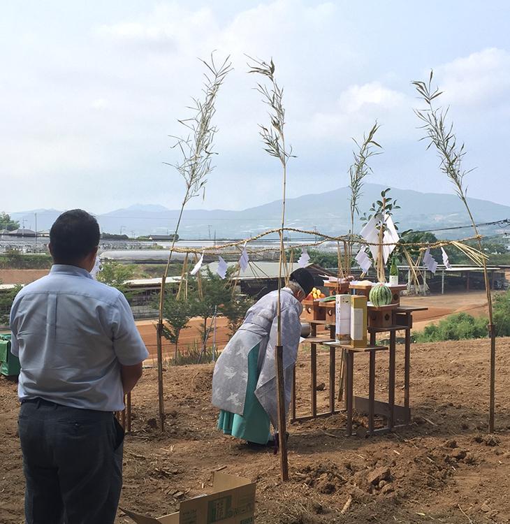 植木第1~13発電所1